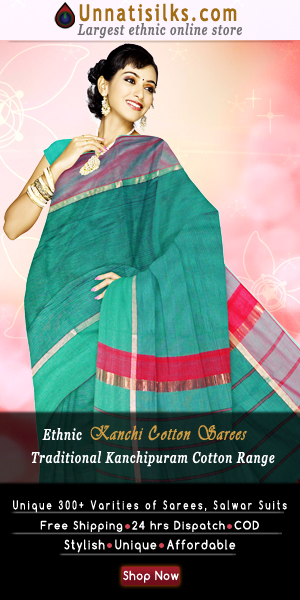 Online shop for Exclusive Indian sarees and salwar Kmaeez